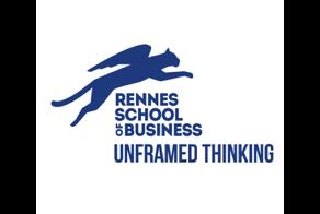 Logos Rennes SB