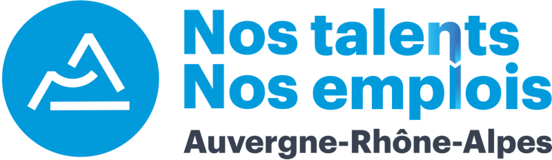 Logo Nos talents nos emplois