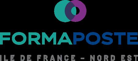 Logo Formaposte
